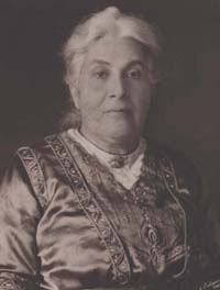 Diana Agabeg Apcar, Republic of Armenia Consul to Japan (1920)